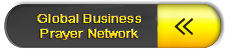 Global Business Prayer Network