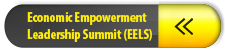 Economic Empowerment Leadership Summit (EELS)